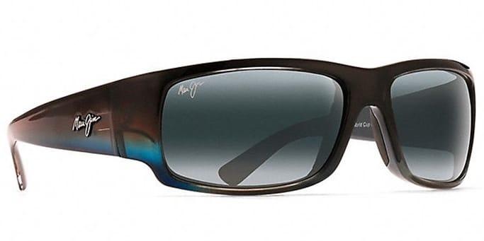 a1f47ffefcbf Maui Jim - World Cup Sunglasses | Gov't & Military Discounts