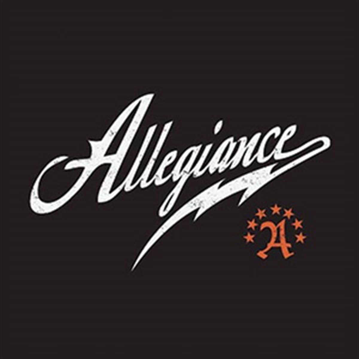 d5c98aa4937c4 Allegiance - Discounts for Military   Gov t