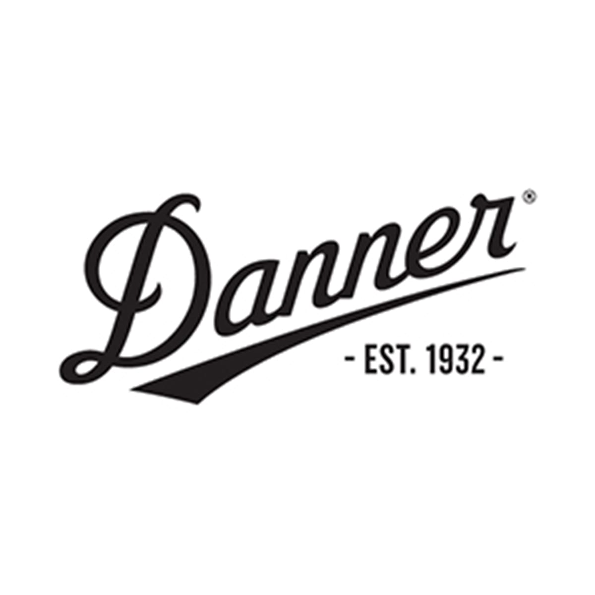39d8ef1cb9b Danner Boots - Discounts for Military & Gov't | GovX