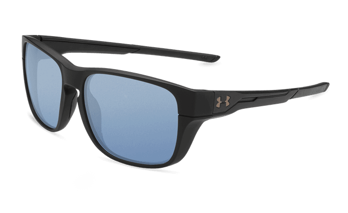 979169d8ff Under Armour - Tuned Recovery Pulse Sunglasses - Discounts for ...