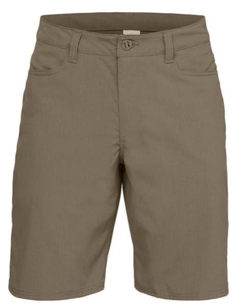 160a73bc4a Under Armour - Men's UA Tactical Storm Covert Shorts - Discounts for ...