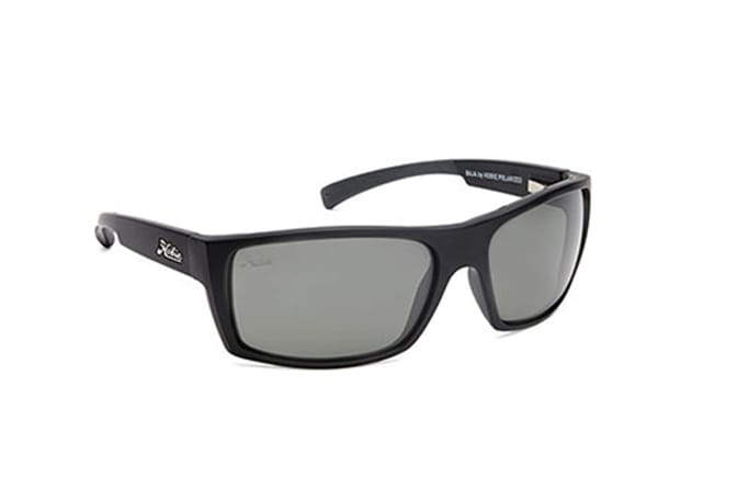 dd8a3d9f0a Hobie Polarized - Baja Sunglasses Gov t   Military Discount