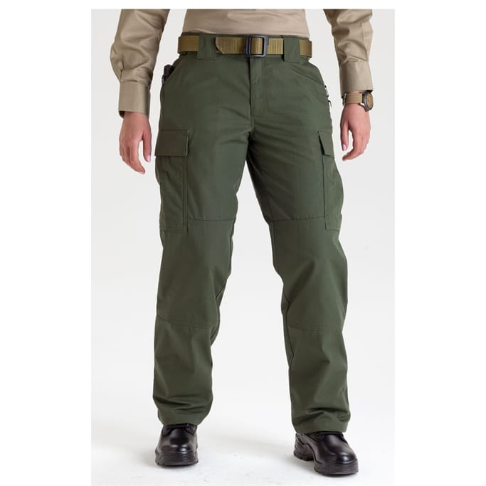 27cac52fe3652 5.11 Tactical - Women's TDU Pant Gov't & Military Discount | GovX