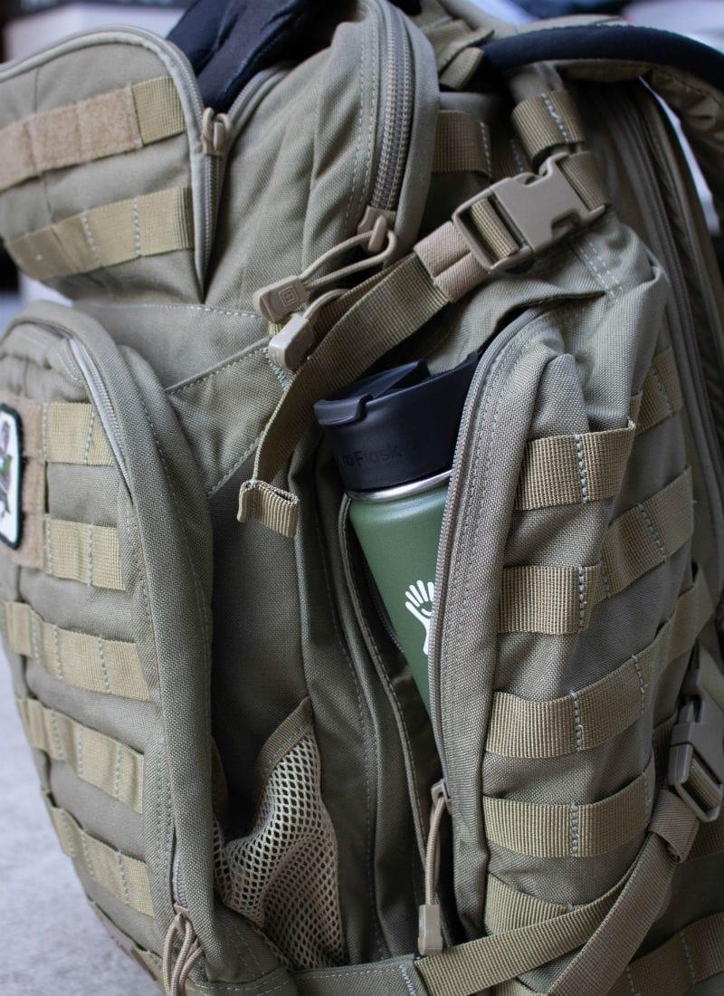 511-Tactical-Rush-3