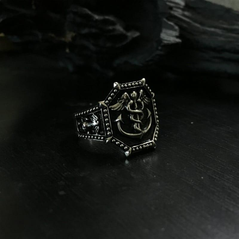 Jewelry-Republic-GovX-Blog-6