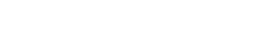 govx-id-logo-white.png