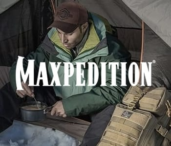 nav_feature_maxpedition_102317_350x300