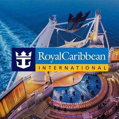 travel_feature_cruises_rci_400x400